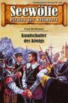 Livre numérique Seewölfe - Piraten der Weltmeere 583
