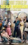 Livre numérique 7 best short stories by Arthur Morrison
