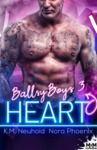 Livre numérique Heart