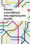 Livro digital Pensar a excelência nas organizações sociais