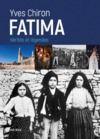 Livre numérique Fatima