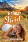 Livro digital Heimat-Heidi 33 – Heimatroman