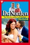 Electronic book Dr. Norden (ab 600) Staffel 4 – Arztroman