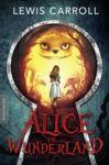 Livre numérique Alice im Wunderland