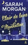 Livre numérique Clair de lune à Manhattan