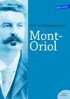 Livre numérique Mont-Oriol