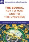 Electronic book The Zodiac, Key to Man and to the Universe