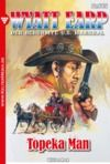 Livre numérique Wyatt Earp 195 – Western