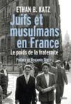 Livre numérique Juifs et musulmans en France