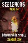 Livre numérique Seelenlos Band Vier