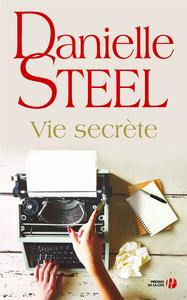 Livre numérique Vie secrète