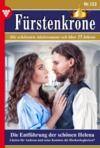 E-Book Fürstenkrone 153 – Adelsroman