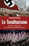 Electronic book Le totalitarisme