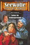 E-Book Seewölfe - Piraten der Weltmeere 554