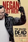 Livre numérique The Walking Dead: Negan ist hier!