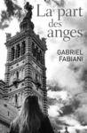 Livre numérique La part des anges
