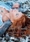 E-Book Le Destin des Coeurs Perdus, tome 4 : La Sœur Maudite