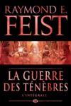 Electronic book La Guerre des ténèbres - L'Intégrale