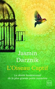 Livre numérique L'Oiseau Captif