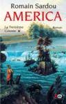 Livre numérique America - tome 1 La Treizième Colonie