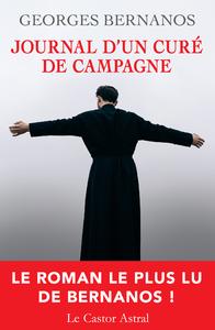 Livre numérique Journal d'un curé de campagne