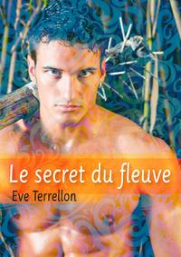 Livre numérique Le secret du fleuve - roman gay