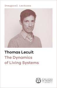 Electronic book The Dynamics of Living Systems