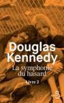 Livre numérique La Symphonie du hasard - Livre 2