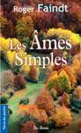 Livre numérique Les Ames simples