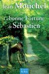 Livre numérique La Bonne fortune de Sébastien