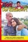 Livre numérique Toni der Hüttenwirt 225 – Heimatroman