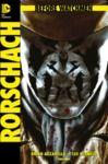 E-Book Before Watchmen, Band 2: Rorschach