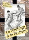 Livre numérique Le Naufragé et le Pêcheur
