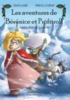 Livre numérique Les Aventures de Bérénice et Profitroll, tome 2