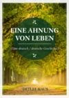 E-Book Eine Ahnung von Leben