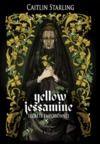 Livre numérique Yellow Jessamine