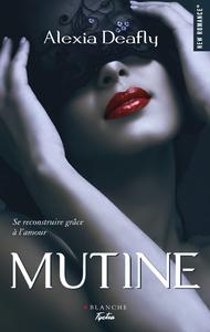 Livre numérique Mutine -Extrait offert-