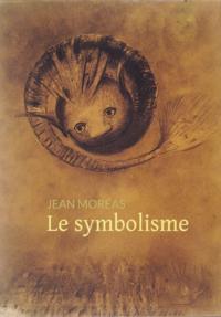 Livre numérique Le symbolisme
