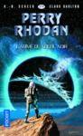 Livre numérique Perry Rhodan n°374 : L'abîme du soleil noir