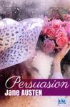 Livre numérique Persuasion