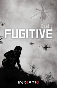 Livre numérique Fugitive