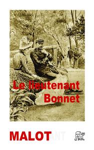 Livre numérique Le lieutenant Bonnet