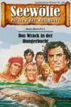 Livro digital Seewölfe - Piraten der Weltmeere 706