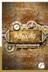 Livre numérique Adworld