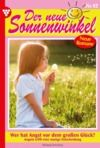 Livre numérique Der neue Sonnenwinkel 42 – Familienroman
