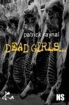 Livre numérique Dead girls