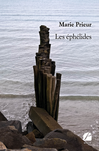 Livre numérique Les éphélides