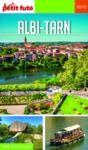 Electronic book ALBI - TARN 2019 Petit Futé