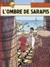 Livre numérique Alix (Tome 31) - L'Ombre de Sarapis