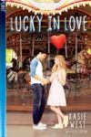 E-Book Lucky in Love (Point)